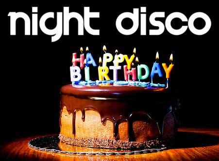 compleanno-discoteche-versilia-party