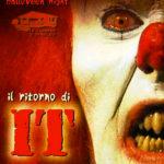 Halloween, le terrificanti atmosfere  del Circo degli Orrori invadono La Capannina di Franceschi