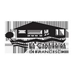 logo-capannina