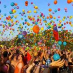 I migliori festival EDM nel mondo, secondo Discotecheinversilia.it