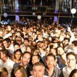 Colpo di Tacco, sabato sera in Capannina protagonisti sport e divertimento