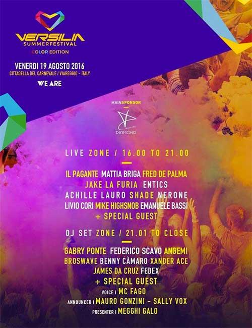 artisti-versilia-summer-festival