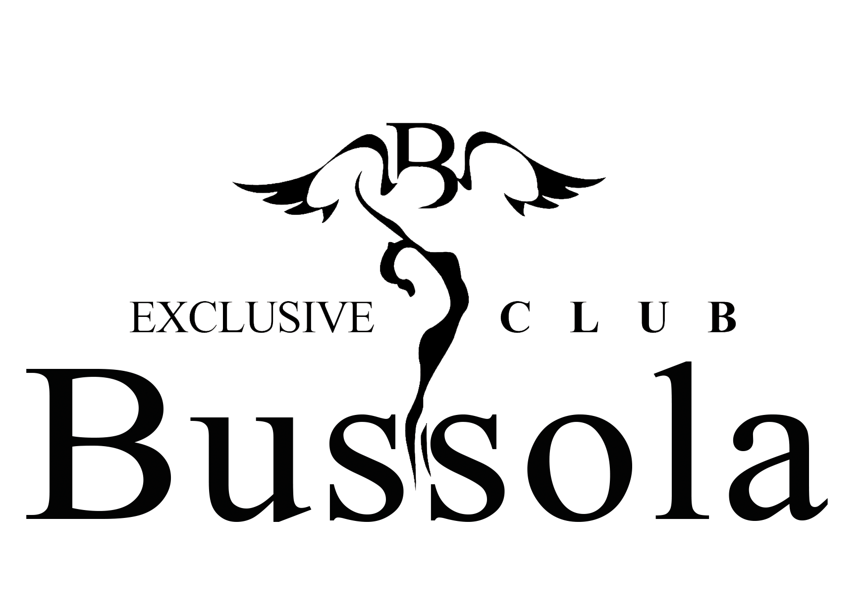 logo-bussola-club-nero