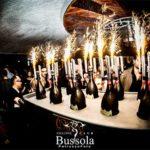 Al Billionaire Piove Champagne, Conto da 150K per Cliente a Stelle e Strisce