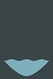 logo-canyon-park-sponsor