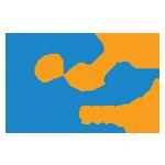 logo-domina-app