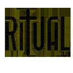 logo-ritual-club