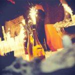In arrivo un weekend ricco di eventi nelle discoteche della Versilia