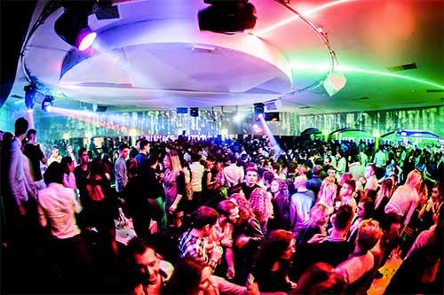 bussola-club-dicembre-eventi