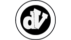 Discoteche in Versilia