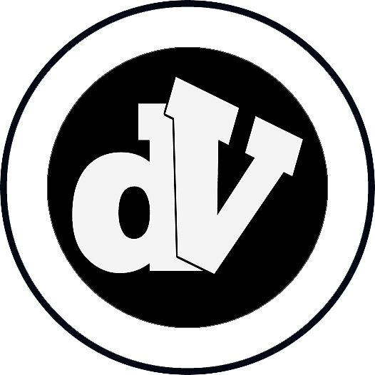 logo-discoteche-versilia-2016