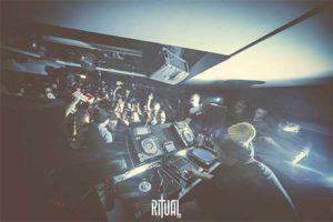 ritual-club-2017