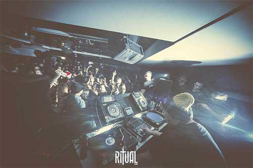 ritual-gennaio-2017