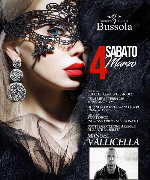 vallicella-sab-4-marzo-bussola