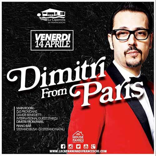 dimitri-from-paris-capannina-14-aprile