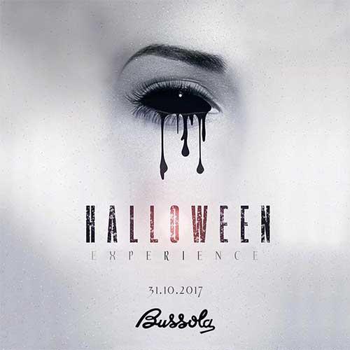 halloween-2017-bussola-versilia