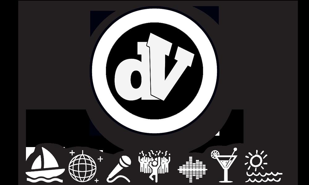 logo-dv-semplificato-bianco