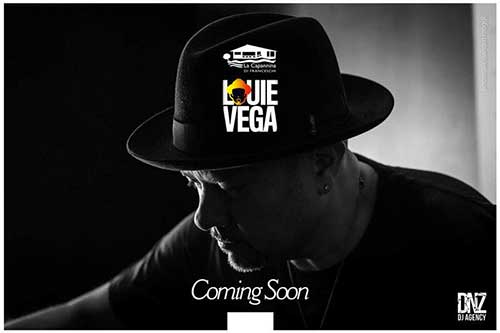 louie-vega-versilia-cooming-soon