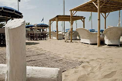 vela-beachclub_03