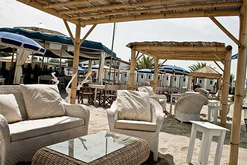 vela-beachclub_07