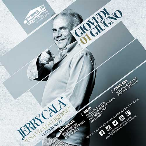jerry-cala-capannina-forte-dei-marmi