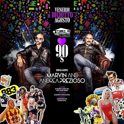 marvin-prezioso-capannina-18-agosto
