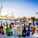 Amadeus e Bussola Beach, il Giovedì Lemonade