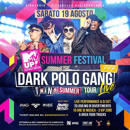 dark-polo-gang-summer-festival