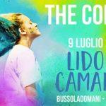 Torna The Color Run 2017 a Lido di Camaiore, partenza dalla Bussola Domani