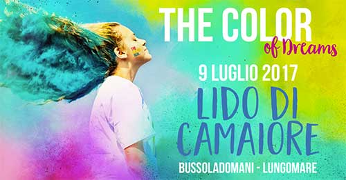 the-color-run-lido-di-camaiore