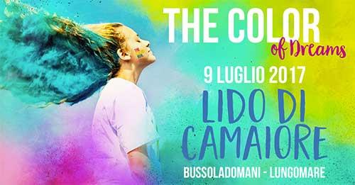 the-color-run-lido-di-camaiore