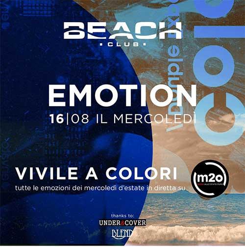 beach-merc-16-agosto-versilia