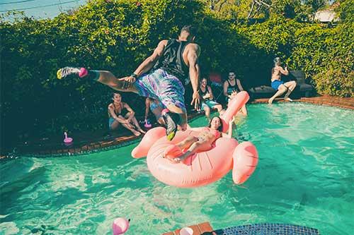 flamingo-mania-versilia