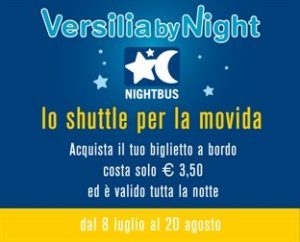 versilia-by-night-servizio-bus