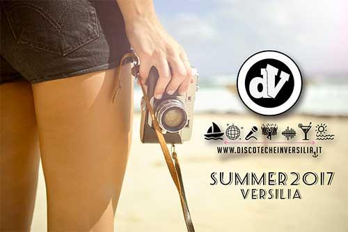SUMMER-2017-versilia