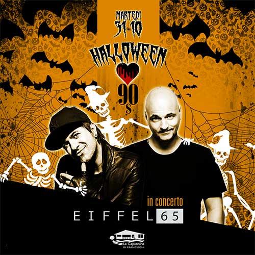halloween-capannina-eiffel65
