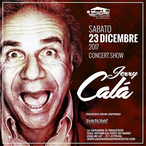 capannina-jerry-cala-sabato-23-docembre