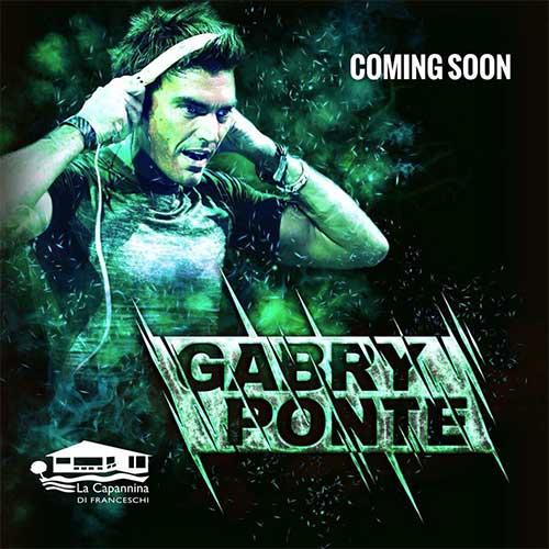gabry-ponte-capannina