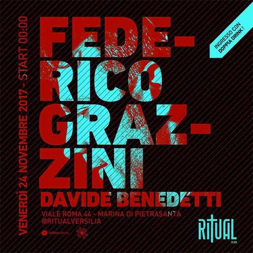 federico-grazzini-ritual-club-novembre-24