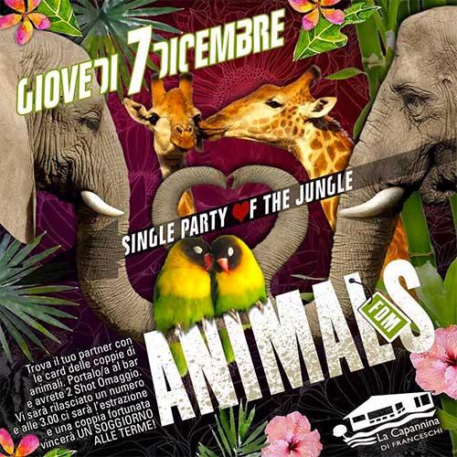 giovedi-7-dicembre-animals-capannina