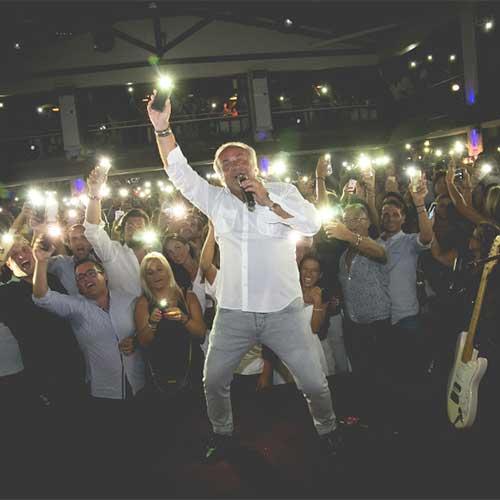 jerry-cala-capannina-live-show