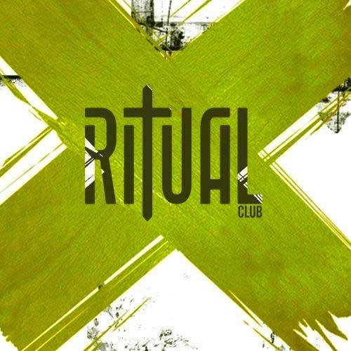 ritual-club-versilia-2018