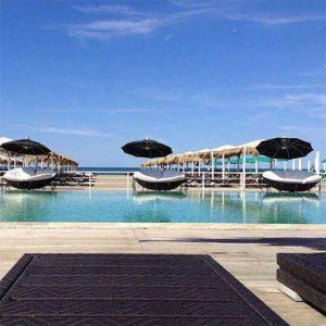 beach-piscina