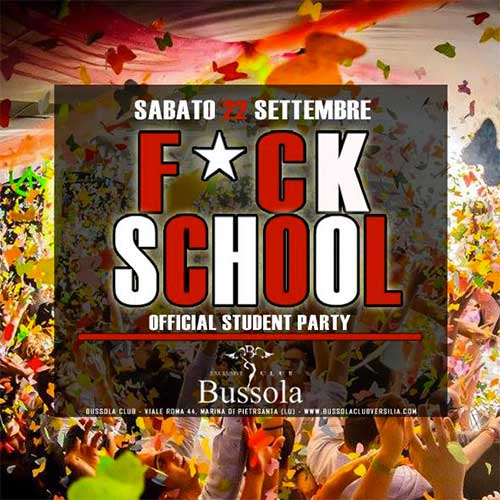 bussola-student-party-22-sett-2018