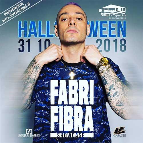 fabri-fibra-halloween-2018-capannina-forte-dei-marmi
