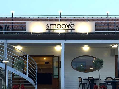 smoove-ristorante-viareggio