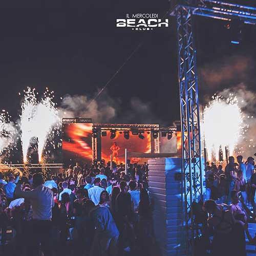 mercoled-emotion-beach-club