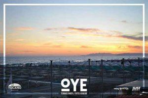 oye-terrace-party-venerdi-tucano