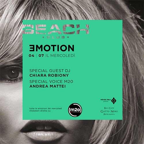 beach-club-mercoledi-4-luglio