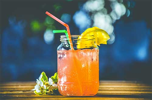 summer-party-aperitivo